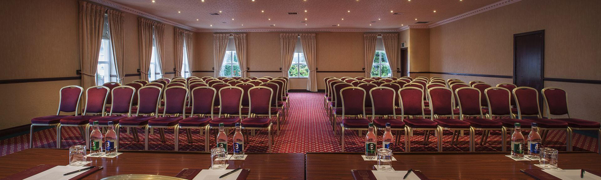 Hotel Conference Venue Carlow